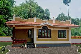 Home Design 10 Lakh Gallery