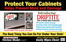 Kitchen Sink Protector by Under The Kitchen Sink Mat Best Sink Decoration