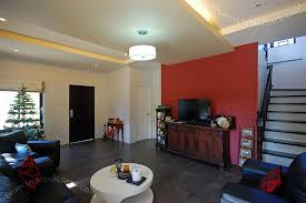 Home Decor Philippines Sale Budget Home For Sale By Real Estate Developers Philippines