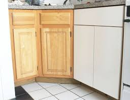 replacement kitchen cabinet doors and drawers cork replacing school cabinets with ikea ones without