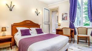 hotel avec dans la chambre herault chambre familiale 5 personnes 2 salles de bain de l hôtel