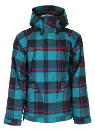 Hollister Clothes For Girls On Sale Vans Andreas Wiig Insulated Snowboard Jacket Up To 70 Off