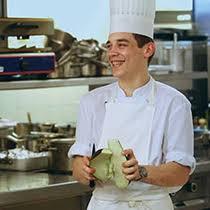onisep cuisine onisep cuisine 58 images comment devenir charcutier traiteur