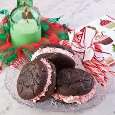 96 best gluten free cookies images on pinterest gluten free