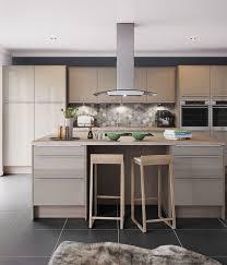 Modern Kitchen Cabinets Chicago by Kitchen Kitchen Design Chicago Kitchen Design Essex Kitchen