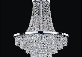 dining room ceiling fans with lights lighting white chandelier light elegant dining room chandeliers