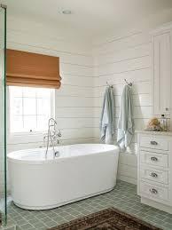 bathroom paneling bathroom perfect on design ideas 22 paneling