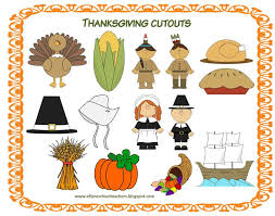 363 best thanksgiving images on kindergarten