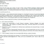 resume pr resume templates s 1 pr resume