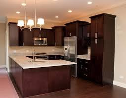 Wurth Kitchen Cabinets Ziemlich Wurth Kitchen Cabinets Cache 4091793156 20829 Home
