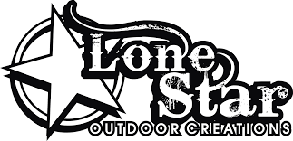 star outdoor creations