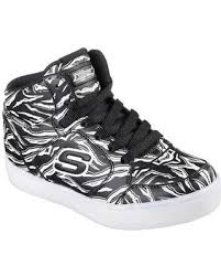 skechers energy lights black here s a great deal on men s skechers s lights energy lights version