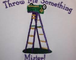 mardi gras ladders for sale mardi gras ladder etsy