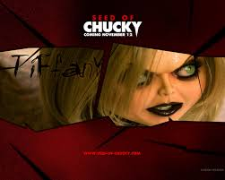 halloween horror nights chucky 101 best chucky images on pinterest scary movies horror movies