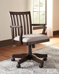 Tempurpedic Chair Tp9000 Tempur Pedic Office Chair Tp9000 Top Tempur Pedic Office Chair