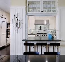 things we love gleaming kitchens design chic design chic