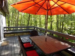 restful treehouse near rhinebeck ny houses for rent in