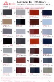 interior design view interior paint chart home design new fancy