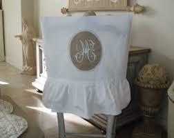 dossier de chaise 40 luxe disposition dossier de chaise inspiration maison cuisine