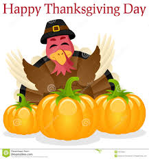 thanksgiving day turkey images happy thanksgiving turkey royalty free stock images image 6898149