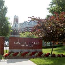 pikesville baltimore county office the executive center at hooks