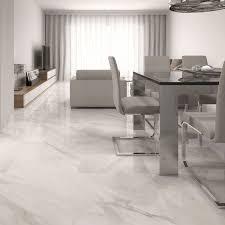 white gloss floor tiles large white floor tiles trade prices