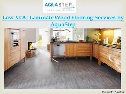 low voc laminate wood flooring services by aquastep 150408044255 conversion gate01 thumbnail 4 jpg cb 1428468235
