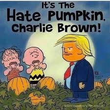 snoopy thanksgiving video charliebrown twitter search