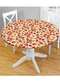 fitted tablecloths carolwrightgifts