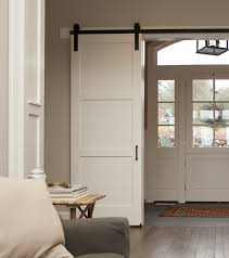 Barn Door Interior Doors Barn Doors Barn And Doors