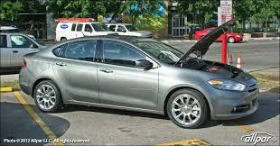 reviews on 2013 dodge dart test drives of the 2013 dodge dart compact cars ddct and manual