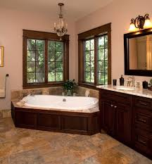 All Wood Vanity For Bathroom by White Octagon Tile Floor Solid Wood Bathroom Vanities Nice White