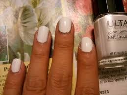 ulta nail art choice image nail art designs