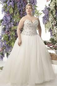 plus size gown wedding dresses 15 marvelous ideas of plus size wedding dresses the best wedding