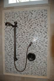 100 master bathroom tile ideas best 25 condo bathroom ideas