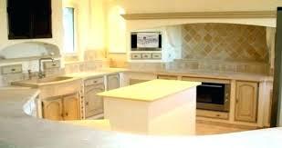 marbre pour cuisine plaque de marbre cuisine plaque de marbre cuisine plaque de marbre
