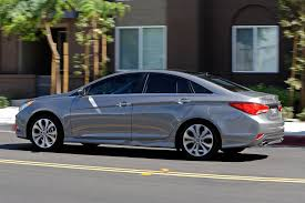2014 hyundai sonata photos specs news radka car s blog