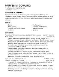 Free Resume Writing Templates Essays On The Crime Control Model How To Write A Tv News Report