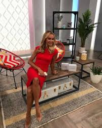 Qvc Home Decor Willoughby Amanda Holden And Other With Successful