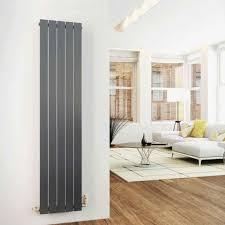 modern radiator covers modern radiator covers nyc with minimalist