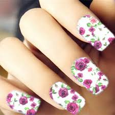 compare prices on rose nails online shopping buy low price rose