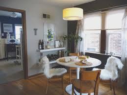 home interior color ideas dining room creative small dining room design photos home decor