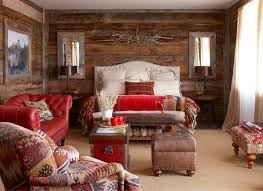 Western Style Bedroom Ideas 1637 Best Western Southwest Rustic Decor Images On Pinterest