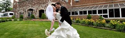 wedding venues northern nj a preeminent northern new jersey wedding venue