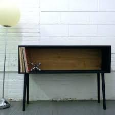 Vinyl Record Storage Cabinet Record Album Storage Furniture Record Album Storage Amazing Vinyl