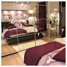 Ikea Schlafzimmer Trysil Schlafzimmer Von Ikea Alaiyff Info Alaiyff Info
