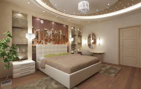 Coffered Ceiling Lighting by Ceiling Stunning Contemporary Ceiling Lights Stunning Coffered