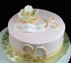 99 best 80th birthday cakes images on pinterest 80th birthday