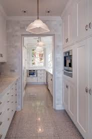 precision design home remodeling 87 best kitchen design images on pinterest kitchen designs