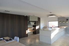 Ultimate Kitchen Floor Plans by Ultimate Extension U2013 Polished Concrete Floors And Contemporary